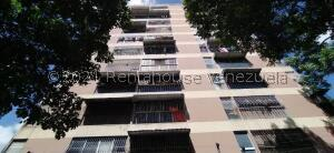 Apartamento En Ventaen Caracas, Vista Alegre, Venezuela, VE RAH: 21-23438