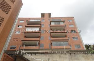 Apartamento En Ventaen Caracas, Oripoto, Venezuela, VE RAH: 21-23435
