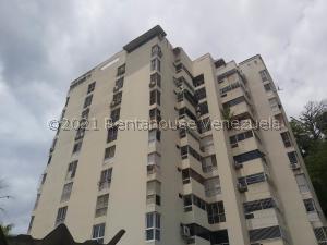 Apartamento En Ventaen Caracas, Caurimare, Venezuela, VE RAH: 21-23493