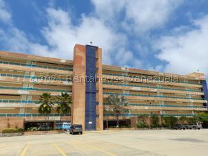 Apartamento En Ventaen Tucacas, Tucacas, Venezuela, VE RAH: 21-23462