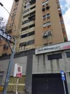 Apartamento En Ventaen Caracas, Parroquia Santa Teresa, Venezuela, VE RAH: 21-23423