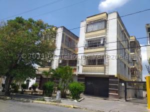 Apartamento En Ventaen Cabudare, Centro, Venezuela, VE RAH: 21-23427
