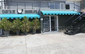 Local Comercial En Ventaen Maracaibo, Cantaclaro, Venezuela, VE RAH: 21-23418