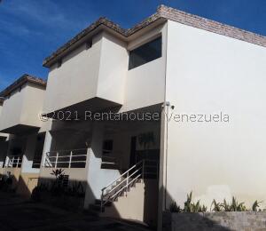 Casa En Ventaen Barquisimeto, El Pedregal, Venezuela, VE RAH: 21-23430