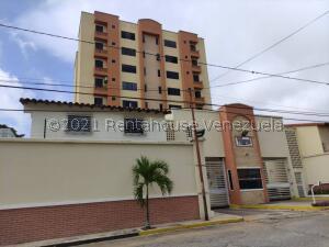Apartamento En Ventaen Barquisimeto, Parroquia Concepcion, Venezuela, VE RAH: 21-23442