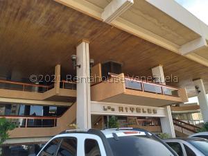Local Comercial En Alquileren Maracaibo, Tierra Negra, Venezuela, VE RAH: 21-23439