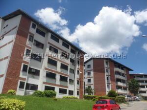 Apartamento En Ventaen Caracas, Bosque Valle, Venezuela, VE RAH: 21-11938