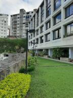 Apartamento En Ventaen Caracas, Colinas De Bello Monte, Venezuela, VE RAH: 21-23453