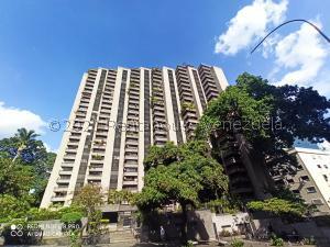 Apartamento En Ventaen Caracas, El Bosque, Venezuela, VE RAH: 21-23458