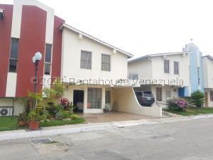 Casa En Ventaen Cabudare, Valle Hondo, Venezuela, VE RAH: 21-23451