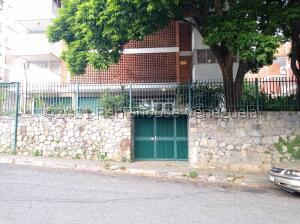 Apartamento En Ventaen Caracas, El Marques, Venezuela, VE RAH: 21-23457