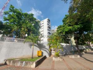 Apartamento En Ventaen Caracas, El Cafetal, Venezuela, VE RAH: 21-23463