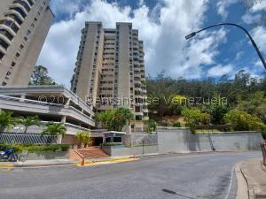 Apartamento En Ventaen Caracas, Manzanares, Venezuela, VE RAH: 21-23472