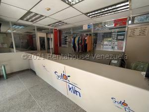 Negocios Y Empresas En Ventaen Turmero, San Pablo, Venezuela, VE RAH: 21-25335
