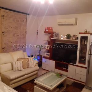 Apartamento En Ventaen Caracas, Sabana Grande, Venezuela, VE RAH: 21-23477
