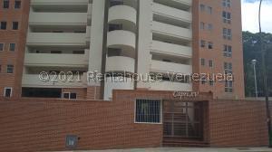 Apartamento En Ventaen Caracas, Lomas Del Avila, Venezuela, VE RAH: 21-23676