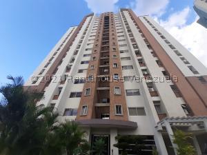 Apartamento En Ventaen Valencia, Los Mangos, Venezuela, VE RAH: 21-23486