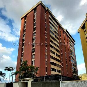 Apartamento En Ventaen Caracas, Guaicay, Venezuela, VE RAH: 21-23491