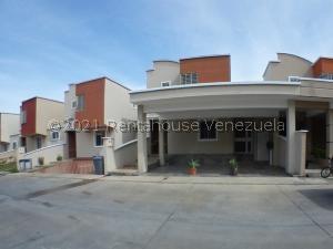 Casa En Alquileren Barquisimeto, Ciudad Roca, Venezuela, VE RAH: 21-23505