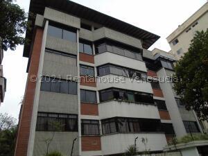 Apartamento En Ventaen Merida, Avenida Las Americas, Venezuela, VE RAH: 21-23607