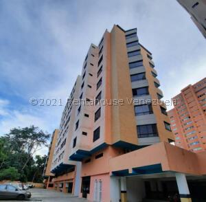 Apartamento En Ventaen Valencia, Agua Blanca, Venezuela, VE RAH: 21-20550