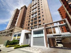 Apartamento En Ventaen Barquisimeto, Del Este, Venezuela, VE RAH: 21-23698