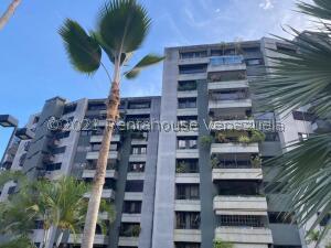 Apartamento En Ventaen Caracas, Sebucan, Venezuela, VE RAH: 21-23577