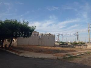 Terreno En Ventaen Maracaibo, El Pilar, Venezuela, VE RAH: 21-23536