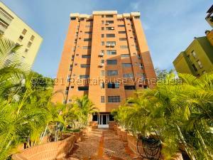 Apartamento En Ventaen Caracas, Lomas Del Avila, Venezuela, VE RAH: 21-23537