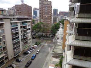 Apartamento En Ventaen Caracas, Los Palos Grandes, Venezuela, VE RAH: 21-23539