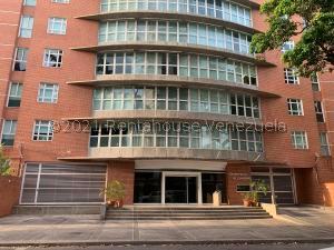 Apartamento En Ventaen Caracas, El Rosal, Venezuela, VE RAH: 21-24198