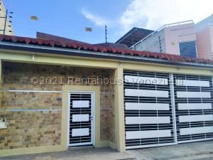 Casa En Ventaen Municipio Linares Alcantara, Las Amazonas, Venezuela, VE RAH: 21-23558