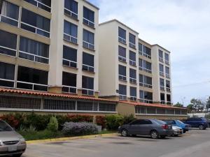 Apartamento En Ventaen Barcelona, El Cortijo De Oriente, Venezuela, VE RAH: 21-23563