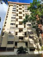 Apartamento En Ventaen Caracas, La Urbina, Venezuela, VE RAH: 21-23626