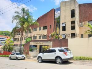 Apartamento En Ventaen Caracas, El Peñon, Venezuela, VE RAH: 21-23566