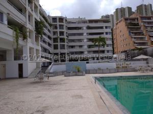 Apartamento En Ventaen Caracas, Los Samanes, Venezuela, VE RAH: 21-23885