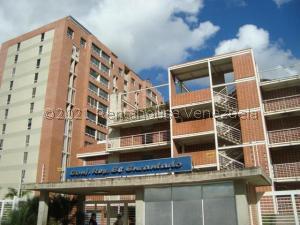 Apartamento En Ventaen Caracas, El Encantado, Venezuela, VE RAH: 21-24133