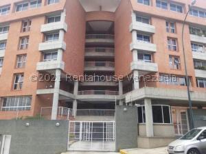 Apartamento En Alquileren Caracas, Lomas Del Sol, Venezuela, VE RAH: 21-23573