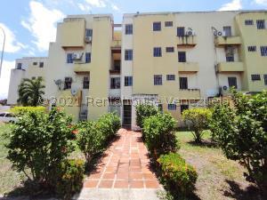 Apartamento En Ventaen Palo Negro, Centro Palo Negro, Venezuela, VE RAH: 21-23574