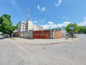 Terreno En Ventaen Guarenas, Los Naranjos, Venezuela, VE RAH: 21-23592
