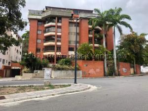 Apartamento En Ventaen Caracas, Cumbres De Curumo, Venezuela, VE RAH: 21-23608