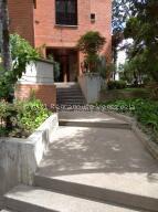 Apartamento En Ventaen Caracas, La Castellana, Venezuela, VE RAH: 21-23661