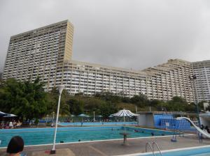 Apartamento En Ventaen Parroquia Caraballeda, Los Corales, Venezuela, VE RAH: 21-24209