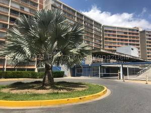Apartamento En Ventaen Caracas, El Encantado, Venezuela, VE RAH: 21-23597