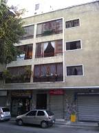 Apartamento En Ventaen Caracas, Chacao, Venezuela, VE RAH: 21-23599