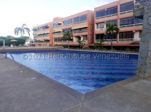Apartamento En Ventaen Higuerote, Cabo Codera, Venezuela, VE RAH: 21-23604