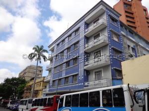 Oficina En Ventaen Caracas, Bello Monte, Venezuela, VE RAH: 21-23696