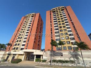Apartamento En Ventaen Municipio Naguanagua, Palma Real, Venezuela, VE RAH: 21-18019