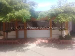 Casa En Ventaen Municipio San Francisco, El Soler, Venezuela, VE RAH: 21-23613