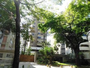 Apartamento En Ventaen Caracas, La Florida, Venezuela, VE RAH: 21-24890